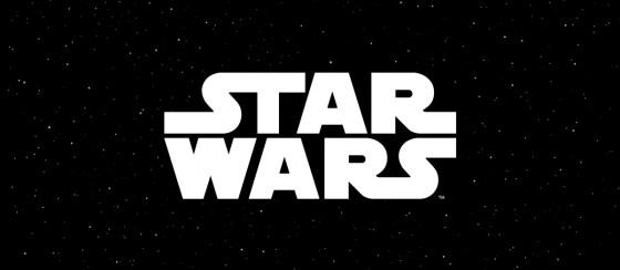 Yeni Star Wars Oyunu Ubisoft Bünyesinde Geliştiriliyor