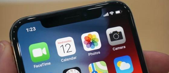 iPhone 13 ile Çentik Tasarımı Değişiyor! İşte İlk Görüntüler