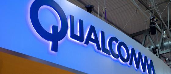 Qualcomm Eski Apple Yöneticilerinin Şirketini Satın Aldı