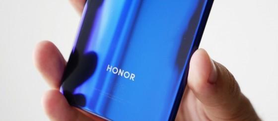 Honor Telefonlarda Google Servisleri Olacak Mı? CEO Açıkladı