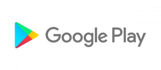 Google Play Store Trend Uygulamaları Göstermeye Başladı!