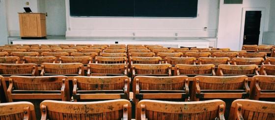 Üniversitelerde Yüz Yüze Eğitim Ne Zaman Başlayacak? İşte Detaylar
