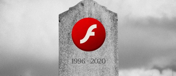 Adobe Flash Player Nasıl Silinir?