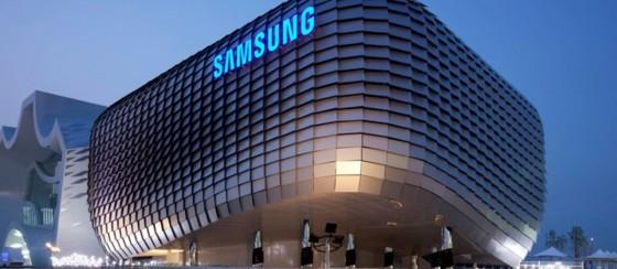 Samsung US iPhone ile Tweet Attı!
