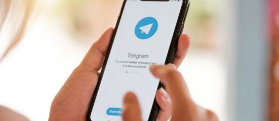 Telegram Güvenli mi? Telegram'a Geçmeli misiniz?