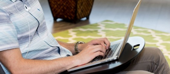 ESET Internet Security ile Modern Tehlikelerden Korunun