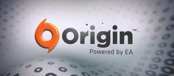 Origin Oyunlarında Türk Lirası Fiyatlandırması Başladı