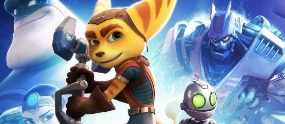 Sony Ücretsiz Oyun Dağıtmaya Başlayacak