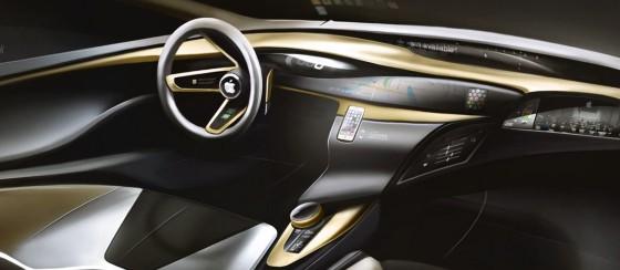 Nissan Apple Car Üretimine Sıcak Bakıyor: Apple Car'ı Kim Üretecek?