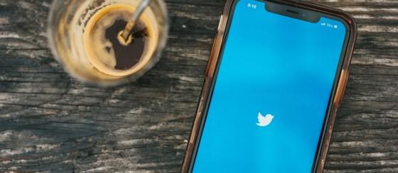 Twitter Süper Takip ve Birçok Başka Yeni Özellik Duyurdu