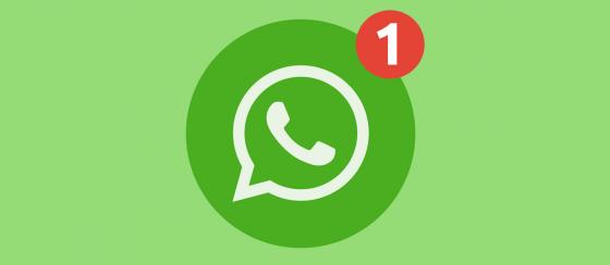 WhatsApp Güncellemesi Yayınlandı: İşte Yeni Gizlilik Sözleşmesi