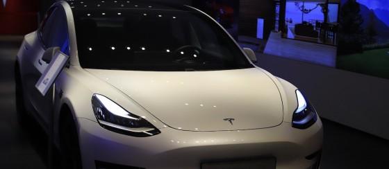 Huawei Elektrikli Otomobil Tanıtacak İddiası: Ne Zaman Tanıtılacak?