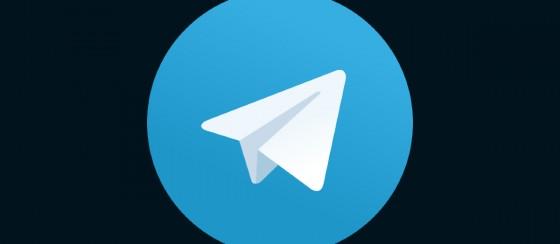 Telegram Mesajları Otomatik Silme Özelliği Çıktı