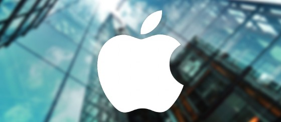 Apple CEO'su Tim Cook Açıkladı: Son 6 Yılda 100 Şirket Alındı