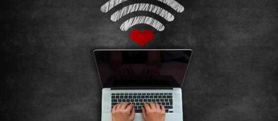 ESET'ten Aşk Dolandırıcılığı Kurbanı Olmamak İçin 5 İpucu