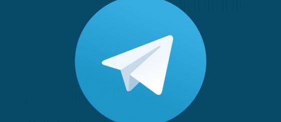 Telegram Güvenlik Açığı ile Endişe Saçıyor!