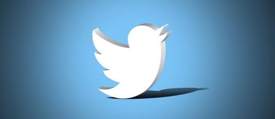 Twitter Twemojis Özelliğini Test Ediyor