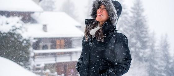 Neden Bazı Kişiler Soğuğa Karşı Daha Dayanıklı? İşte Cevabı