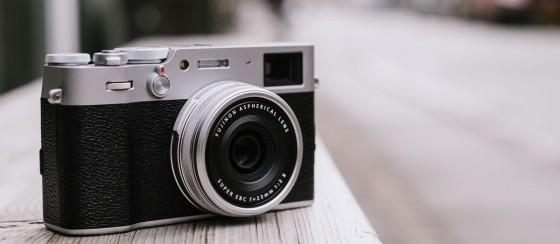 Fotoğraf Makinesi mi Akıllı Telefon mu? Hangisini Tercih Etmelisiniz?