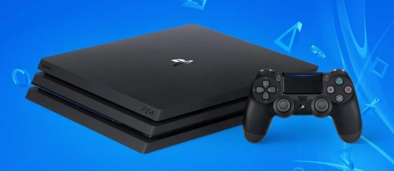 PS4 Sistem Yazılımı Güncellemesi 8.50 Beta Olarak Yayınlandı
