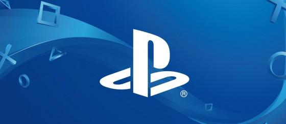 Sony, Her şeyi Kontrolcü Olarak Kullanmayı Mümkün Kılabilir