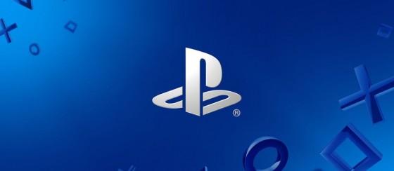 Şubat Ayında En Çok İndirilen PS Store Oyunları Açıklandı