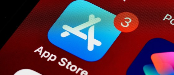 iOS Geliştiricisi Apple'ın App Store Dolandırıcılığını Deşifre Etti