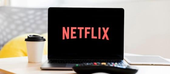 Netflix'in Binlerce Dolarlık Bitcoin Alacağı İddia Edildi