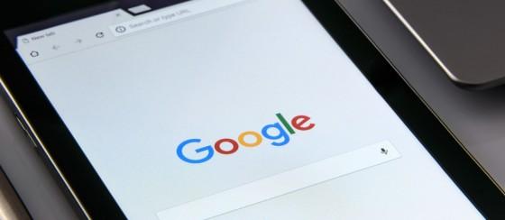 Google'dan Duyma Yetisini Artıracak Cihaz Geliyor