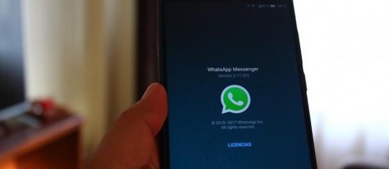 WhatsApp Masaüstünden Arama Özelliği Çıktı: Hemen Deneyin