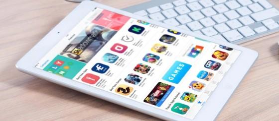 Apple, Alternatif App Store Ödeme Seçeneklerine İzin mi Verecek?