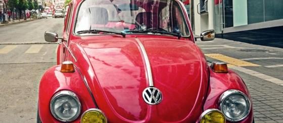 Volkswagen Yeni İsmi 1 Nisan Şakası mıydı?