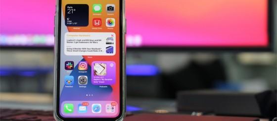 Portsuz iPhone 13 Kablo Olmadan Nasıl Sıfırlanacak?
