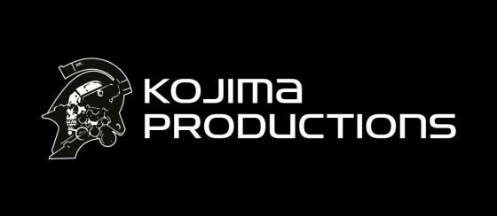 Kojima Productions'ın Yeni Oyunuyla İlgili İddia: Yayıncı Microsoft Mu Olacak?