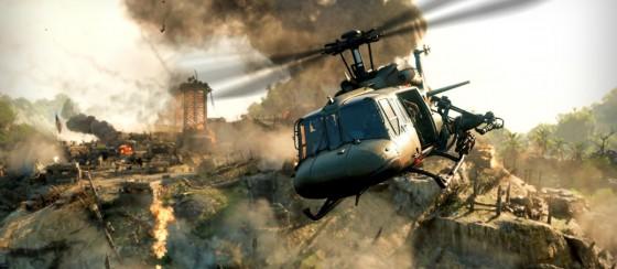 Mart Ayında En Çok İndirilen PS Store Oyunları Listelendi