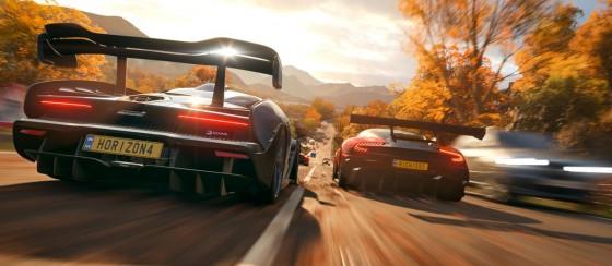 Steam'de Xbox Game Studios İndirim Kampanyası Başladı