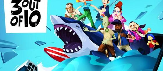 Yeni Ücretsiz Epic Games Store Oyunu, Mizahi Deneyim Sunacak