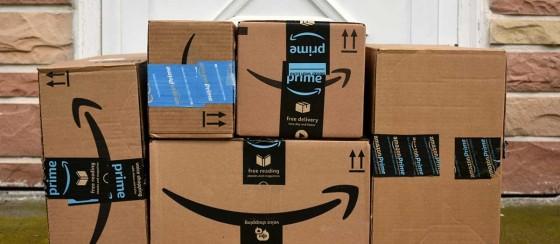 Amazon'un Veri Merkezini Bombalamak İsteyen Adam Yakalandı