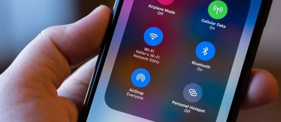 Apple AirDrop Güvenlik Açığı Korkutuyor: 1,5 Milyar Cihaz Tehlikede