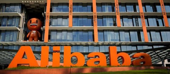 Çin'den Tarihi Karar: Alibaba'ya 2,8 Milyar Dolar Ceza Kesildi
