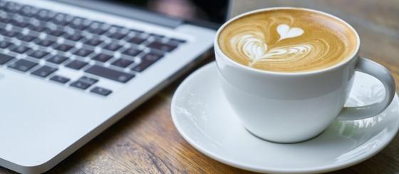 İklim Değişikliği Yüzünden Favori Kahvenizi Değiştirmek Zorundasınız