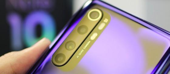 Akıllı Telefon Fiyatları Düşmeyecek!