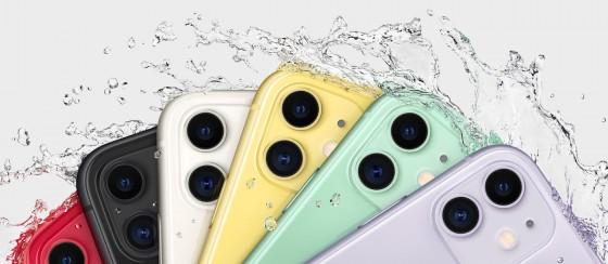 Hatalı Üretilen iPhone 11 Pro Deli Paraya Satıldı