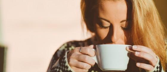 Kahve İçmek Kanserden Korur mu? İşte Yanıtı!