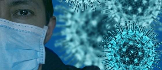 Koronavirüsü Atlatanlarda Görülen Hastalıklar Neler? Uzman Açıkladı