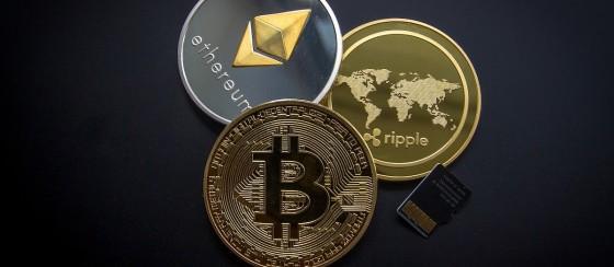 Kripto Para Kaybı İntihara Yol Açıyor: Uzman Uyardı!