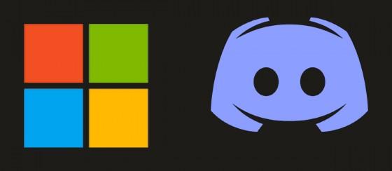 Microsoft Discord Görüşmelerinin Sonucu Belli Oldu