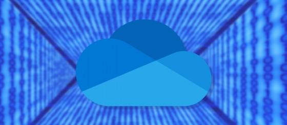 Microsoft OneDrive 64 Bit Desteği Kazandı