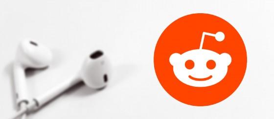 Reddit'i Clubhouse Benzeri Uygulama Yapacak Özellik Gelebilir!