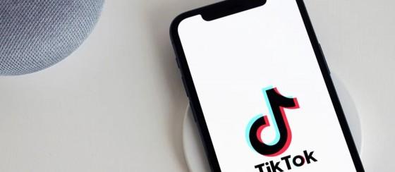 TikTok Avrupa'da Şeffaflık Merkezi Açıyor!